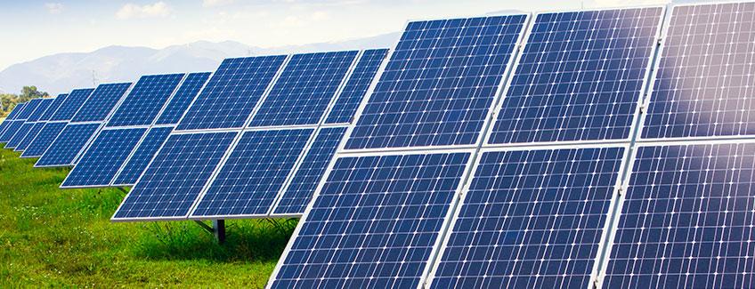 fotovoltaico-interna