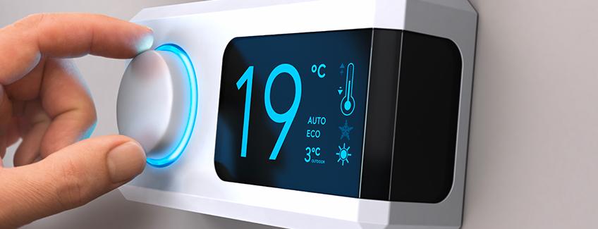 riduzione-consumi-energetici-interna