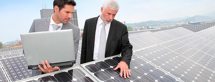 verifiche-prestazionali-impianti-fotovoltaici